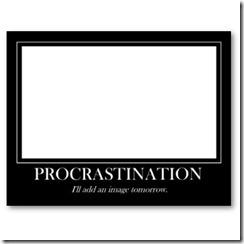 procrastination5