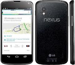 spesifikasi-dan-harga-lg-nexus-4-e960