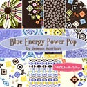 PowerPop-BlueEnergy-200