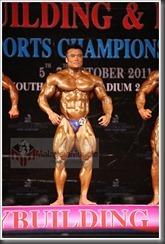 wong prejudging 100kg  (12)