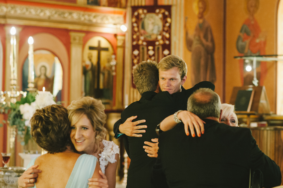 ceremony Chrisli and Matt wedding Greek Orthodox Church Woodstock Cape Town South Africa shot by dna photographers 484.jpg