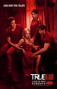 True-Blood_Poster-Quarta-Temporada-01