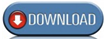 download computer free