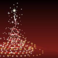 Christmas%252010.jpg