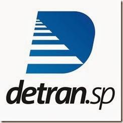 Logo-detran-SP