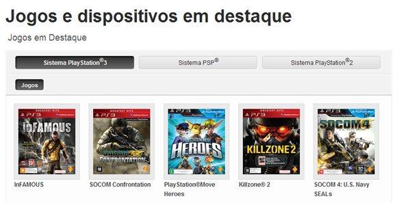jogos-psn-store-brasil2