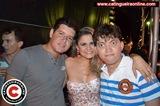 Festa_de_Padroeiro_de_Catingueira_2012 (23)