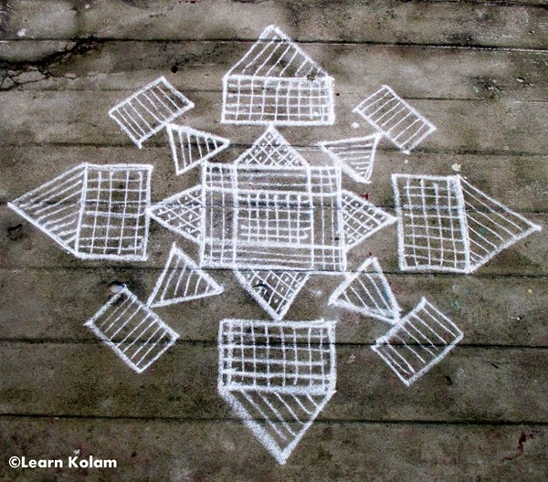 Friday-padi-kolam-design-1