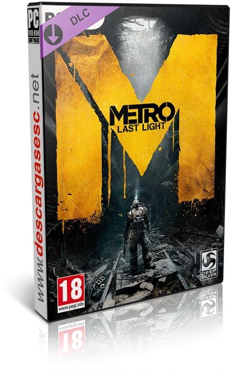 Metro Last Light Update 11 Incl 5 DLC AIO-FTS-pc-cover-box-art-www.descargasesc.net_thumb[1]