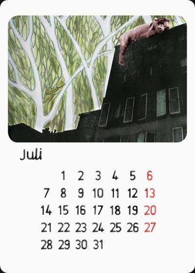 juli_eks