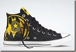 converse-dc-comics-holiday11-sneakers-1
