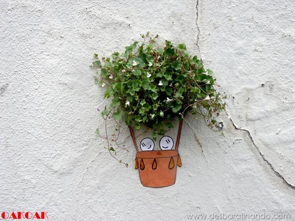 arte-de-rua-criatividade-oakoak-desbaratinando (22)
