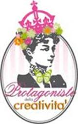 LogoProtag2013-121x176