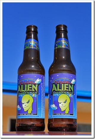 120730_Alien_Amber_Ale
