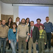 Assemblea costituente 02-12-2007
