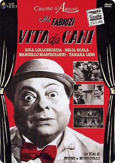 Vita_da_cani loc