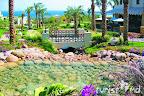 Фото 2 Four Seasons Resort