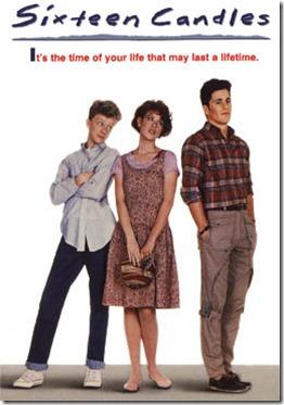 sixteen-candles-poster