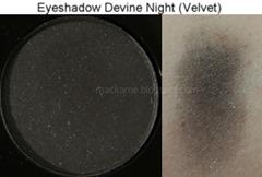 c_DevineNightVelvet2