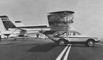 [mizar-flying-car7.jpg]
