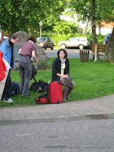 2009-Trier_232.jpg