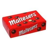 maltesers_box