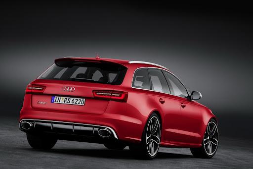 2014-Audi-RS6-Avant-02.jpg