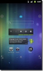 Holo_Launcher_Android_2