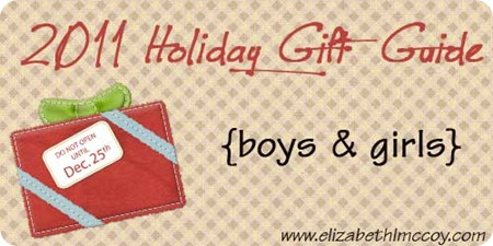 Gift-Guide-boysgirls