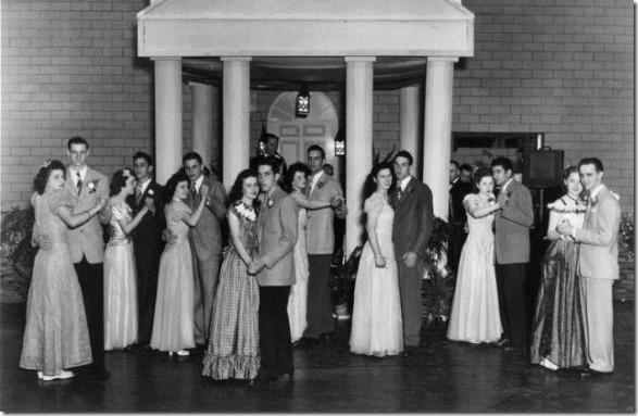 high-school-prom-1