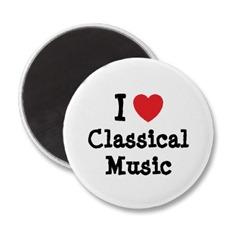 i_love_classical_music