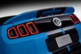 2013-Ford-Mustang-Shelby-GT500_21