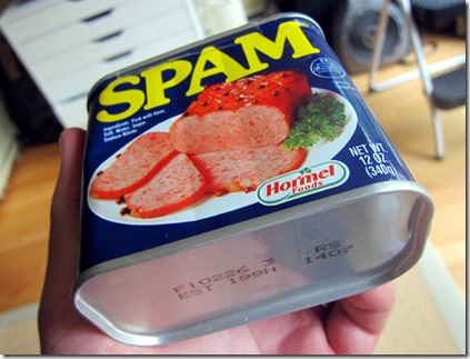 marital-spam-today