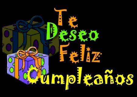 feliz cumpleaños (20)
