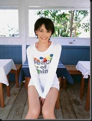 yamasaki01_02_01