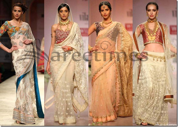 White_Designer_Sarees(3)
