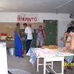 paloc111_20080210_1712786348.jpg
