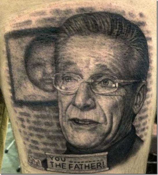 celebrity-tattoo-fails-32