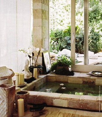 zen-decor-bathroom