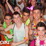 2014-07-19-carnaval-estiu-moscou-39