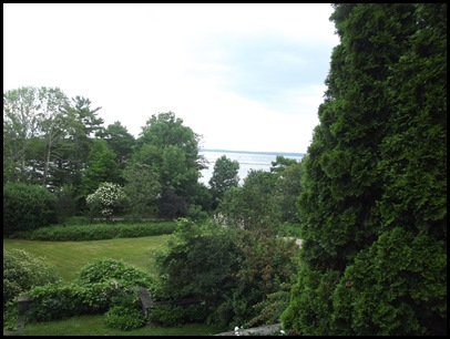 Acadia Fri_Sat 057
