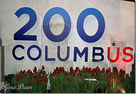 Happy_Birthday_Columbus