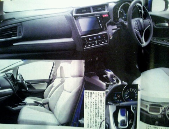 2014-Honda-Jazz-interior-angles
