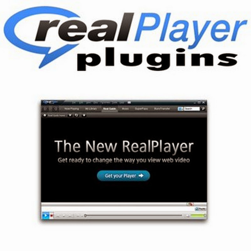 Scroll down to read : how to download youtube videos realplayer firefox by rudolfo anaya