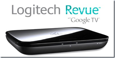 logitech-revue-8