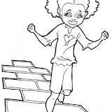 en-coloring-pictures-pages-photo-hopscotch-p9577.jpg