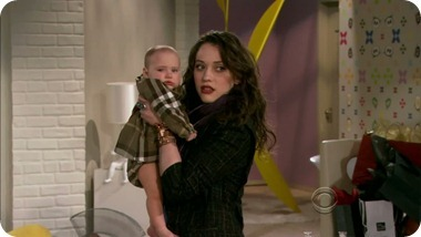 2-broke-girls-101-2[4]