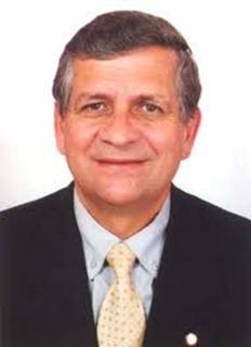 Adelor Vieira