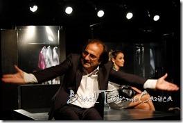 LINDA, com Fernanda Nobre e Gillray Coutinho 12