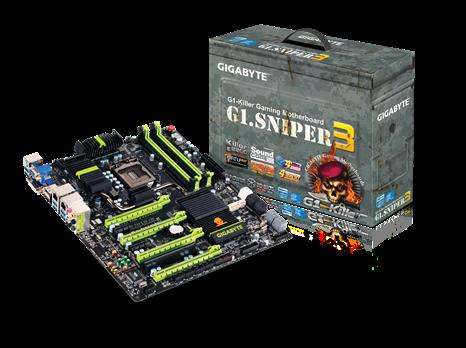 G1_sniper3
